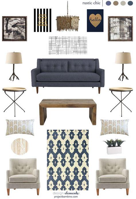 sofas for bad backs buy flexirest electric adjustable bed base best lifestyle