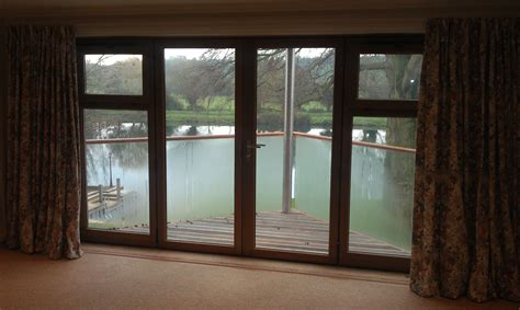 48 inch patio doors exles ideas pictures 48 inch patio