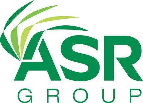 'ASR Group' Name Unites Leading Sugar Brands Under One ...