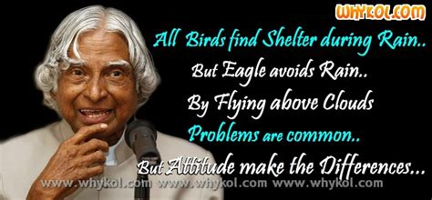 abdul kalam super inspiration quote whykol