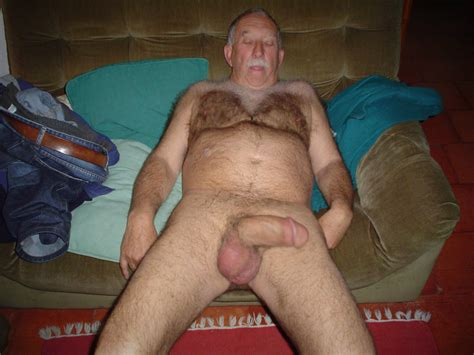 Hairy Old Arab Grandpa Naked Tumblr Datawav