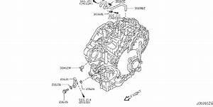Nissan Altima Remanufactured Transmission Autom  Awd