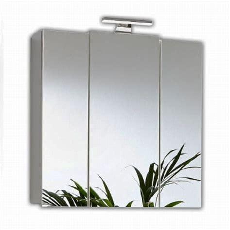 armadietti da bagno armadietti a specchio per bagno facehome