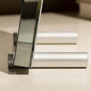Aufsteller Für Bilderrahmen : zubeh r sockel aufsteller rollenst nder f r glasfoto farbig 19mm stark ~ Markanthonyermac.com Haus und Dekorationen