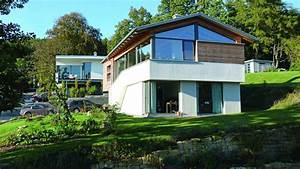 Häuser Am Hang Bilder : immobilien so wird das g nstige einfamilienhaus sch n welt ~ Eleganceandgraceweddings.com Haus und Dekorationen