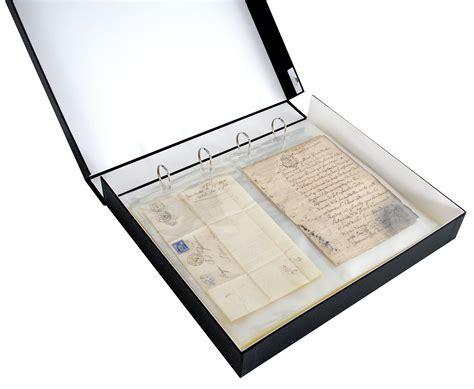 artdoctor fr le des collectionneurs petit guide pour la conservation de nos archives