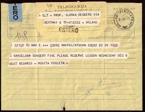 testo telegramma condoglianze prezzi di scarpe donna telegrammi di condoglianze testo
