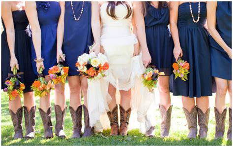 What To Do With Old Bridesmaid Dressesthe Things I Learned