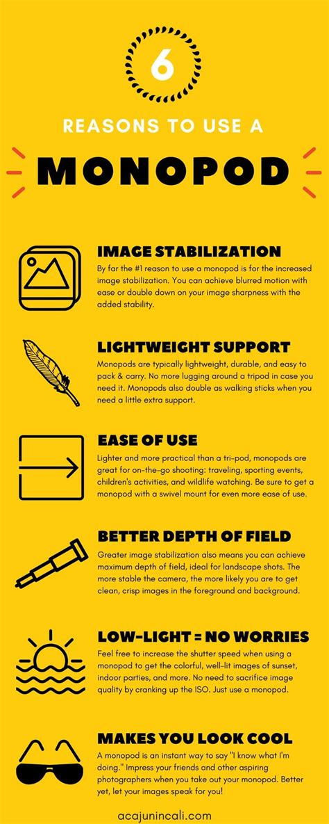 25+ Best Ideas About Photography Equipment On Pinterest