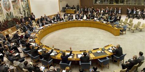 siege des nations unies le siège à l 39 onu nouveau point de désaccord entre le ps