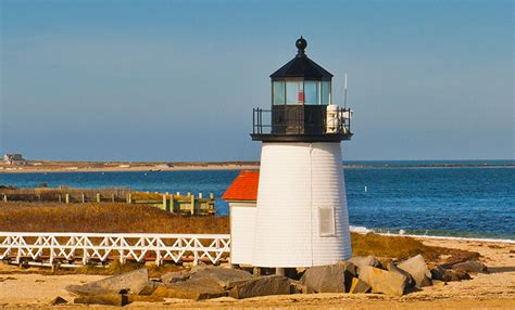 Hyannis, Ma Attractions Fishing, Beaches & Whale Watching