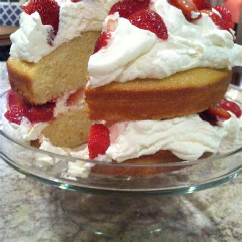 images  cake boss recipes  pinterest cake