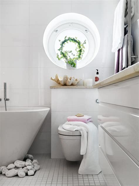 decor bathroom ideas stylish small bathroom with an decor digsdigs
