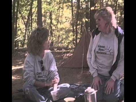 sleepaway camp  teenage wasteland official trailer