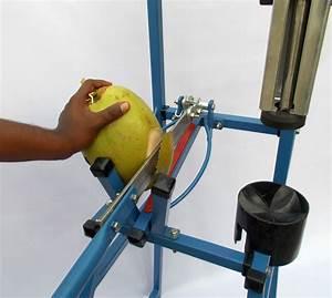Tender Coconut  U2013 Eazyhom Produkts
