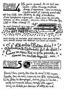 Compost En Appartement : les 25 meilleures id es de la cat gorie faire son compost ~ Melissatoandfro.com Idées de Décoration