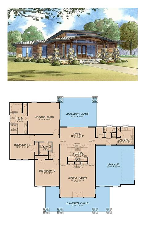 100 small prairie style house plans mulligan rustic 49 best prairie house plans images on prairie