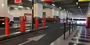 Q Park Lyon : d couvrez le nouveau parking q park dans le quartier perrache lyon ~ Medecine-chirurgie-esthetiques.com Avis de Voitures