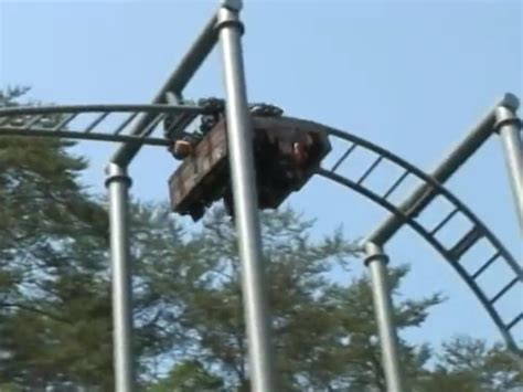 dollywood phone number mystery mine amusement parks 2700 dollywood parks blvd