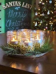 Mason jars Masons and Jars on Pinterest