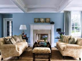 livingroom paint best wall paint colors for living room