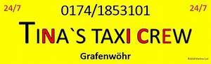 Ups Preise Berechnen : tina s taxi crew preise prices ~ Themetempest.com Abrechnung