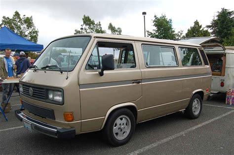 volkswagen vanagon volkswagen vanagon original paint color sles bustopia com