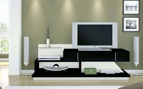 wallpaper livingroom living room background