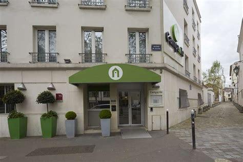 avenue du maine montparnasse hotel canile 14 maine montparnasse hotel restaurant canile