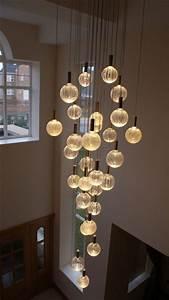 Best foyer chandelier ideas on entry