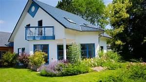Haus Und Garten Stade : haus k ln h user angebote in k ln ~ Orissabook.com Haus und Dekorationen
