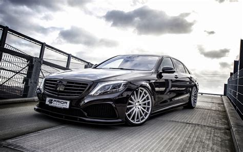 Mercedes S Class 4k Wallpapers by скачать 3840x2400 Mercedes S Class W222 обои