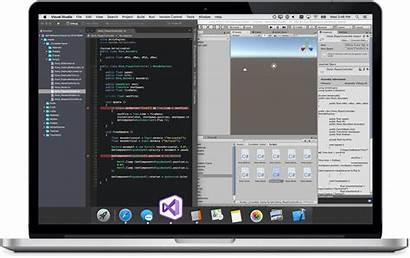 Mac Visual Studio Irc Microsoft Macbook Ebook