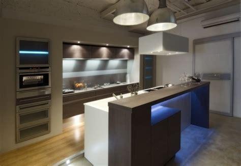 cuisiniste montpellier cuisiniste à montpellier et béziers cuisines éric hanriot est un spécialiste de la vente et de