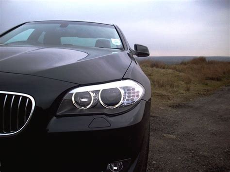 f10 bmw 6nr got 520d apps se sport prep plus e90 auto