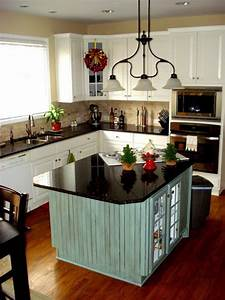 Tips, On, Designing, A, Home, Bar, For, Your, Kitchen
