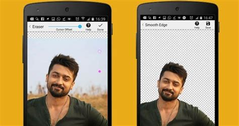 background eraser app  android   google play  apk