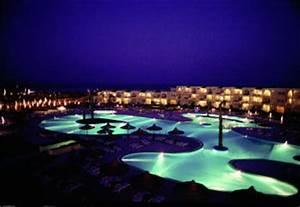 Hotel labranda royal makadi royal azur resort makadi bay for Katzennetz balkon mit sunrise select garden beach resort spa schnorcheln