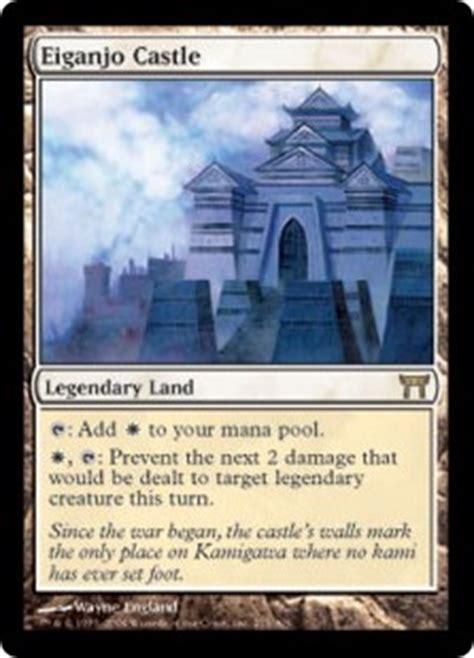 old white land card search search quot land quot quot legendary quot quot chions