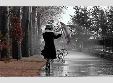 Rainy Day Wallpaper Images WallpaperSafari