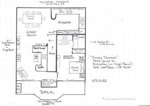 upstairs floor plans lake tahoe premier luxury vacation home
