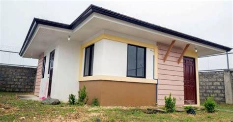 bed house  rent  ajoya   dot property