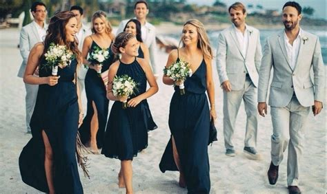 wedding group turkey north cyprus wedding destinations