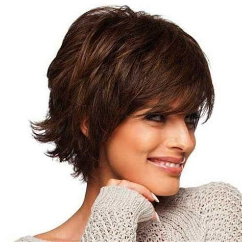 sassy haircuts for 50 50 sassy layered haircuts hair motive hair motive 3116