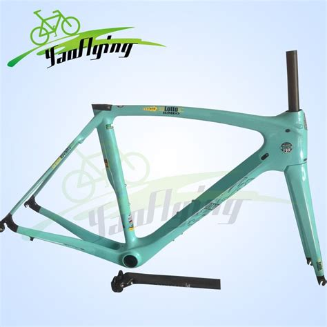 buy wholesale carbon bike frame from china carbon bike frame wholesalers aliexpress