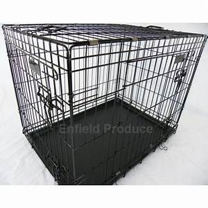 bono fido dog crate 30 inch for sale online or sydney With dog crates online