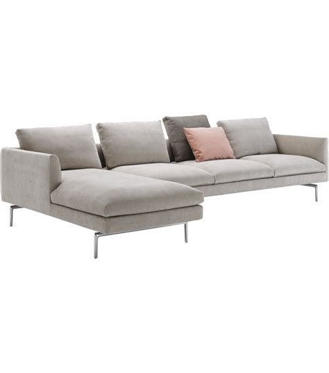william sofa by zanotta zanotta sofa bed ソファ koochy by zanotta デザイン karim rashid
