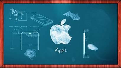 Cool Wallpapers Desktop Mac Macbook Schools Computer