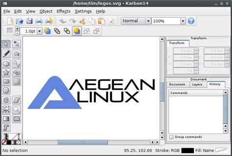 Graphic Art Software
