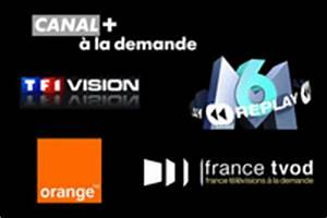 M6 Replay Journal : m6 replay orange rewind tv tf1 vision va t on assister un transfert tv vers le web ~ Medecine-chirurgie-esthetiques.com Avis de Voitures